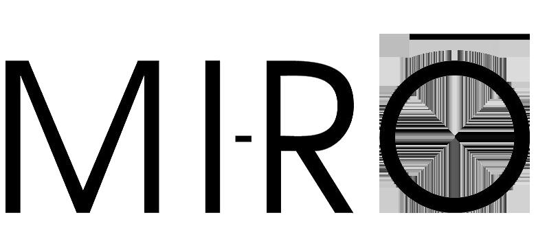 MI-RO